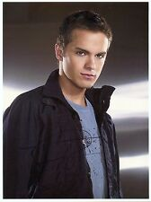 Autographe de Thomas Dekker - Signed in person