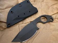 Strider Knives SLCC DUB, Strider Knives, Mick Strider, Strider Knife