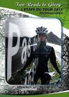Brand new Cycling DVD; Two Roads to Glory, L'Etape Du Tour 2011, Reconnaissance