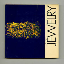 1970 Willcox NEW JEWELRY DESIGN Scandinavia Nanna + Jorgen DITZEL Tapio WIRKKALA