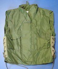 US Vietnam War M69 Pattern Flak Vest Shell