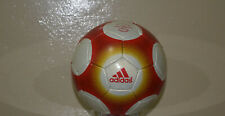 Adidas Official Match-Ball of FIFA World Cup 2000 Leather Football Size 5.