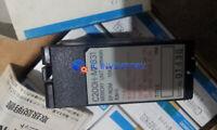 Brand New In Box Omron C200HMP831 C200H-MP831 16KB PLC program memory