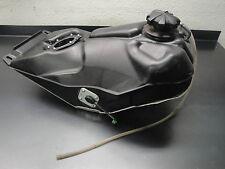 YAMAHA NITRO SNOWMOBILE APEX ENGINE MOTOR GAS TANK GASOLINE FUEL CAP