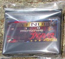 DEFENDER 2000 Atari Jaguar Prototype NEW Test Cartridge ONLY NO Box NO Manual