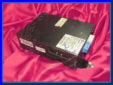 BMW SERIE 5 7 E38 E39 modulo video ad alta Sistema di Navigazione TV Tuner 8375127