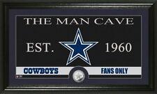 Men's Dallas Cowboys NFL Photos