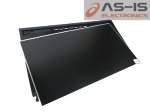 """*AS-IS* HP OMEN 25 Gaming Monitor 25"""" FHD 144Hz Z7Y57AA (B2272)"""