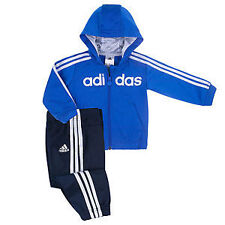 adidas Baby Boys' Outfits and Sets