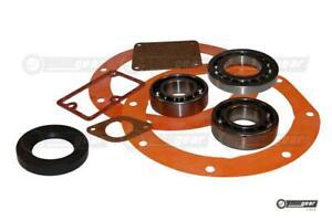 Triumph GT6 MK1 MK2 MK3 Gearbox D Type Overdrive Bearing Rebuild Repair Kit