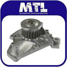 TOYOTA CELICA OE QUALITY WATER PUMP WP3055