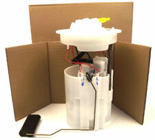 Genuine Ford Fuel Pump - Focus RS MK2