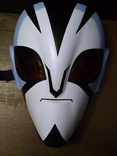 Ben 10 Rook Alien Mask Figure New no tags