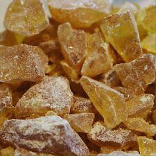 200gm Pine Resin Chunks, Colophony Gum Rosin Registered Post