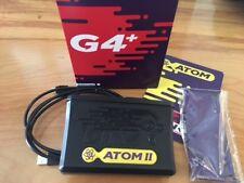 Link G4+ Atom II ECU