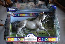 Breyer Alltech FEI WEG Esprit #9101 espirit world equestrian games [--]