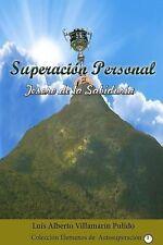 Serie Superacion Personal: Superacion Personal : El Tesoro de la Sabiduria by...