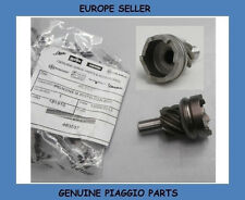 Scooter Parts & Accessories for 2004 Piaggio Typhoon for