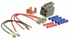 Relay Connector-SVO Airtex 1P1230