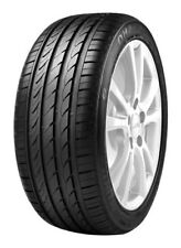 Pneumatici 155/65 R14 DELINTE DH2 75 T 4 STAGIONI 155/65/14 All Season