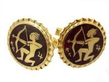 Men's Vintage Fine Jewelry