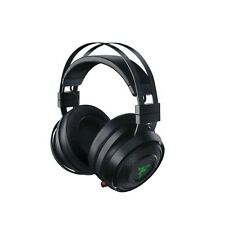 Razer Nari Wireless: THX Spatial Audio - Cooling Gel-Infused Cushions - 2.4GHz