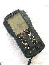 Hanna Instruments Grochek pH/EC/TDS/C Portable Meter HI9813-6N