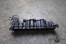 Porsche Cayenne 958 A8 4H Touareg 7P 4.2 TDI Ansaugbrücke Saugrohr 057129711AM