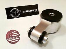StreetRays Rear Engine / Motor Mount Civic Si 06-11 Coupe & Sedan (70A Bushings)