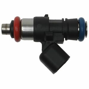 Standard Motor Products FJ1000 Fuel Injector