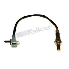 New Walker Oxygen Sensor 250-24470 For Front & Rear Check Notes On Fitment Chart