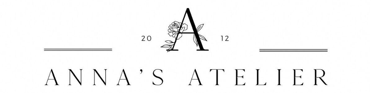 Anna's Atelier