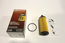 NEW Motorcraft FL-2066 Oil Filter Chrysler Pacifica 300 Jeep Wrangler Ram 1500