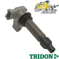 TRIDON IGNITION COILx1 Commodore-V6 VZ 08/06-08/07,V6,3.6L LE0 (175)