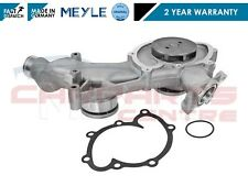 FOR MERCEDES S CLASS W140 C140 SL R129 ENGINE COOLING WATER PUMP 1202001101