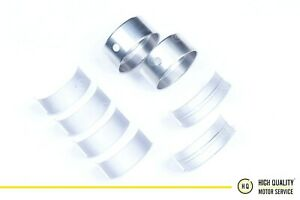 Engine Bearing Set 0.50 Deutz, 03371354, 03362381, 02137758 for 912, 2 Cylinder
