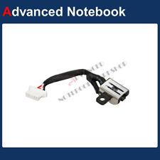 DC Power Jack cable OGDV3X GDV3X 0GDV3X for DELL Inspiron 11 3000 3160 Series #1
