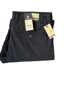 Chino Pants Men's Lerros Brand RRP €79.99 sizes 32 to 40