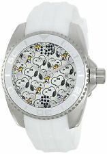 Invicta 24906 Character Collection Women's 38mm Stainless Steel Watch
