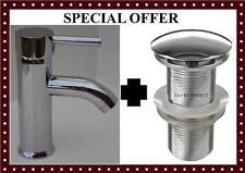 Economiseur d'eau de plomberie et robinetterie sans marque pour le bricolage