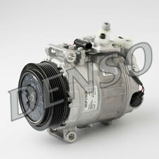 Denso AC Compressor DCP17026 Replaces 447150-2780 A 000 230 90 11 N/A