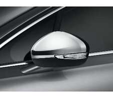 ENJOLIVEURS CHROME COQUES RETROVISEURS PEUGEOT 508 Berline SW 9425.E6 GT HDI RXH