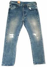 ca. 250 Jeans Levi's, Hilfiger, Lee, Jack&Jones, Tom Tailor, G-Star, 40 Hoodies