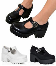 Block Party Strappy Heels for Women