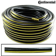 Goodyear Air Hose 3/8