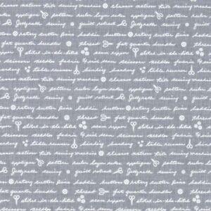 Sweet Bee Designs - Fabulous Fresh Fabric