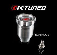 K-Tuned Clutch Master Cylinder RESERVOIR for OEM CMC CIVIC EG EK & INTEGRA DC