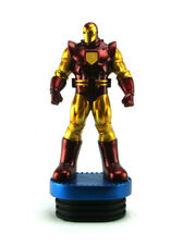 Bowen Designs Iron Man Space Armor Version Full Size 53/325 MIB LE FREE SHIPPING