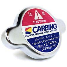 Carbing CA2220000 High Pressure Radiator Cap A Type Genuine JDM