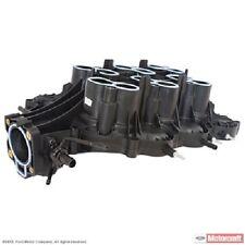 Motorcraft CM5142 Throttle Body Spacer